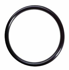 "O-Rings Nitrile Rubber - Imperial 1"" x 1/8"" - Pack of 10"