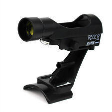 Red Dot Telescope Finder Scope for Astronomical Telescopes +TRACKING  CO