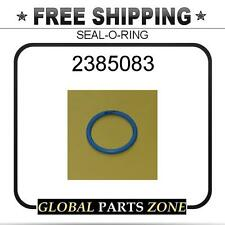 2385083 - SEAL O RING  fit CATERPILLAR (CAT)