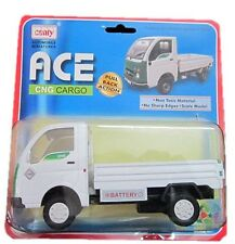 Baby Toy Ace Loader Pull Back Vehicle kids gift kid baby Transport Assorted colo