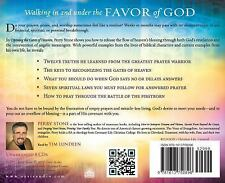Opening the Gates of Heaven: Audiobook By Perry Stone 8 CD Set