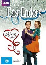Eastenders - Last Tango in Walford DVD NEW