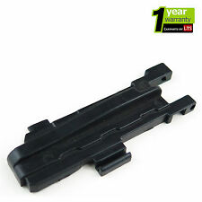LAND ROVER FREELANDER SUNROOF REPAIR KIT CLIPS RIGHT SIDE-lsc03