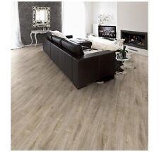 Piastrelle pavimento gres porcellanato effetto legno listone Fiordo Atelier Dalì