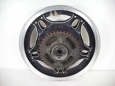 Felge Rad Hinterrad / Rear Wheel Honda CB 650 C - RC05, CB 750 C - RC01