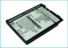 Premium Battery for i-mate PH26B, PDA2K EVDO, PDA2K, AHTXDSSN Quality Cell NEW