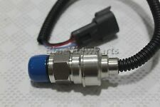 Pump high pressure sensor,221-8859/2218859 for Caterpillar CAT320,CAT312 parts