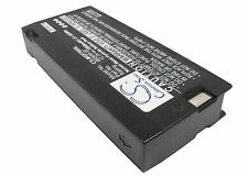 UK Battery for Trimble 4700 Geo Explorer 2 17466 12.0V RoHS