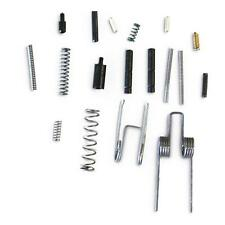ANDERSON MFG. OOPS! Lower Parts Kit - Springs and Detents .223 / 5.56