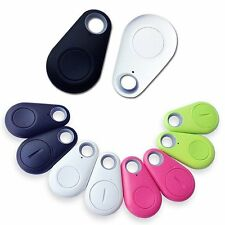 Mini Car Vehicle Rastreador GPS Tracking Device Person Wallet Key GPS Tracker