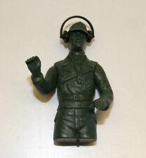 Henglong Kommandantenfigur für Panzer 1 :16