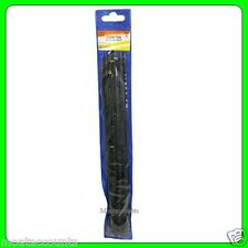 Cable Ties Black 300mm X 20pcs [PWN810] Pearl Automotive