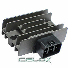 REGULATOR RECTIFIER for SUZUKI LTZ400 LT-Z400 Quad Sport 2003-2008