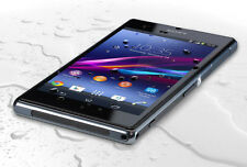 Sony XPERIA Z1S C6916 - 32GB - Black (T-Mobile)  #04414