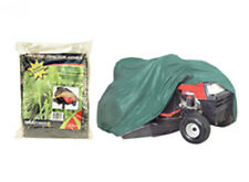 Deluxe Riding Mower Cover, Lawn Garden Tractor Cover, Grill or Motorcycle Cover