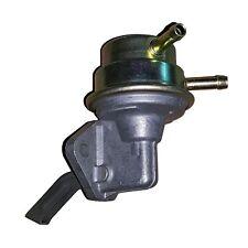 NOS Originale Pompa della benzina meccanico SEAT Ronda CRONO 00 Re-Con