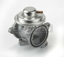 EGR Valves VW FOX: POLO: LEMARK; LEGR172