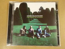 CD / OCEAN COLOUR SCENE - ONE FROM THE MODERN