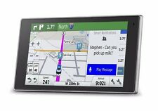 Garmin DriveLuxe 50LMTHD Active Lane 5in HD Bluetooth Car GPS 010-01531-00