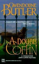 Double Coffin by Butler, Gwendoline