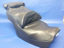 Honda GL1500SE Seat Cover Gold Wing SE Goldwing  in 25 COLORS