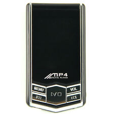32gb mp3 4th Generation Music Media Player Lcd Screen Fm