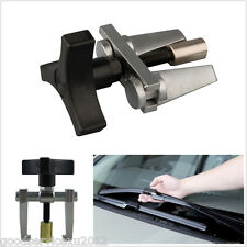 2-Paw DIY Adjustable Car Autos Windshield Wiper Arm Removal Repair Hand Tool Kit