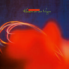 Cocteau Twins HEAVEN OR LAS VEGAS 180g +MP3s 4AD RECORDS Remastered NEW VINYL LP