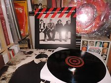 U2 . HOW TO DISMANTLE AN ATOMIC BOMB Vinyl 2004 LP 1st press ! UK