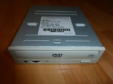 SONY  DDU1621 DVD-ROM Drive IDE 16x DVD / 40x DVD-ROM **NEW** FACTORY SEALED