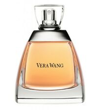 Vera Wang Woman EDP 50ml Sealed And Boxed
