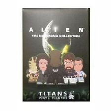 Alien The Nostromo Collection Blind Box Figure NEW Toys Sci-Fi Mystery Boxes