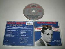 GLENN MILLER/MUSIC FROM FILMS(MERCURY/826 635-2)CD ALBUM