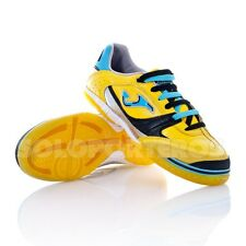 Joma Sala Max 009 INDOOR Football FUTSAL Soccer Shoes EUR 42 / US 8.5