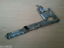 HP Pavillion DV4000 Motherboard Bracket