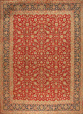 Oriental Carpet Real Hand-knotted Persian 2491 (417 x 305) cm TOP condition