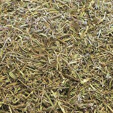 THYME STEM Thymus vulgaris DRIED Herb, Bulk Natural Tea 250g