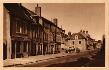 CPA Briare - Rue Nationale (164979)