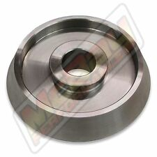 Ford F450 F550 Truck Wheel Balancer Extra Large Cone 40mm Shaft Accuturn Coats