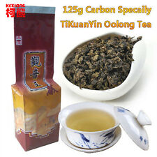 Tieguanyin Tea Fresh Natural Carbon Specaily TiKuanYin Oolong Tea High Cost-effe