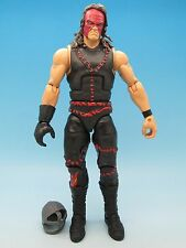 "WWE Elite Series 19 Kane 6"" Action Figure by Mattel"