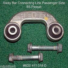 VW B5 Passat Sway Bar Stabilizer End Link P 8D0411318D