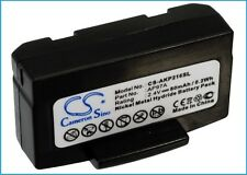 2.4V battery for Clarity C120, 60H1A Ni-MH NEW