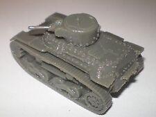 Frontline 20mm (1/72) Japanese Type 97 Te-Ke Tankette