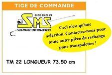 JUNGHEINRICH AM22 AM 22 CHAINE TIGE TRINGLE TIMON 090461000 TRANSPALETTE MANUEL