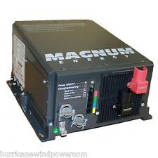 Magnum ME3112 | 3100W Power Inverter / Charger | 12 Volt