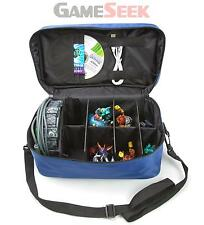 ORB ACTION FIGURE STORAGE BAG (FOR SKYLANDERS) - BRAND NEW FREE DELIVERY