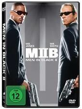 Men in Black 2 (DVD - 2012) Will Smith & Tommy Lee Jones