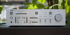 YAMAHA Amplificatore A-960