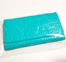 NEW SHINee World Key Case official fan club member limited F/S